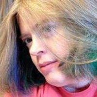 Angela Korra'ti | Social Profile