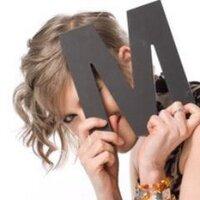 Marion J Lawie | Social Profile