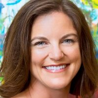 Jenny Mitchell, CFRE | Social Profile