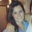 RachelCrossUTK profile