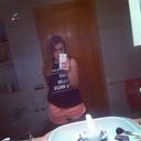 albapj_00 (@00Albitaa) Twitter