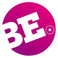 Be Smart Design | Social Profile