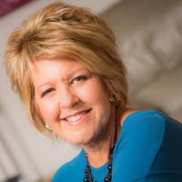 Debbie Alford | Social Profile