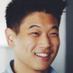 Ki Hong Lee's Twitter Profile Picture
