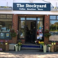 The Stockyard | Social Profile