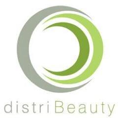Distribeauty
