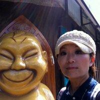 makitty〜津軽をこよなく愛する女〜 | Social Profile