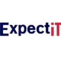 ExpectiT_Baarn