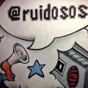 Social Noise (@ruidosos) Twitter