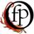 <a href='https://twitter.com/Firequillpublis' target='_blank'>@Firequillpublis</a>