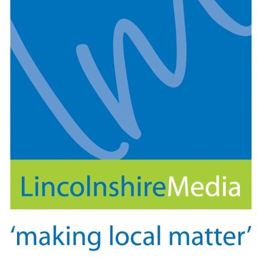 Lincolnshire Media Social Profile