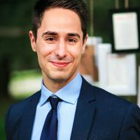 Julien Renault | Social Profile