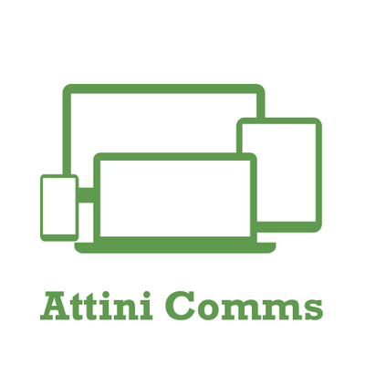 Attini Comms