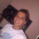 Eduardo sanchez (@0106Edua) Twitter