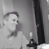 craig redfearn | Social Profile