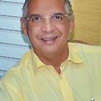 Fernando Capellan | Social Profile