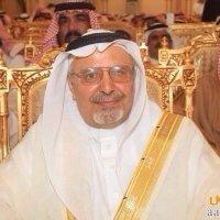 @ahmad_alardhi