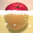 Jonathan_apple