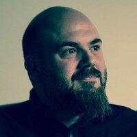 Joel Klampert | Social Profile