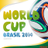 @FIFAWorldCupTMのサムネール