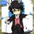 The profile image of jiraiyaotouto