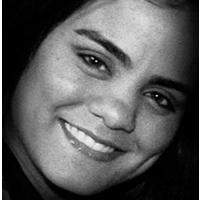 Ana Sequea | Social Profile