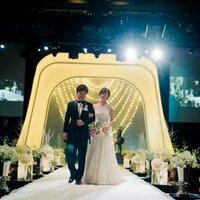 Jo Jung Eun | Social Profile