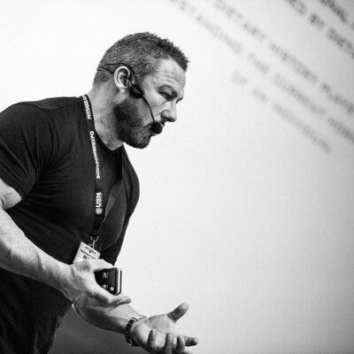 Phil Learney | Social Profile