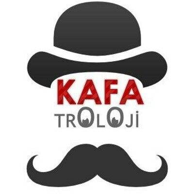 Kafatroloji's Twitter Profile Picture