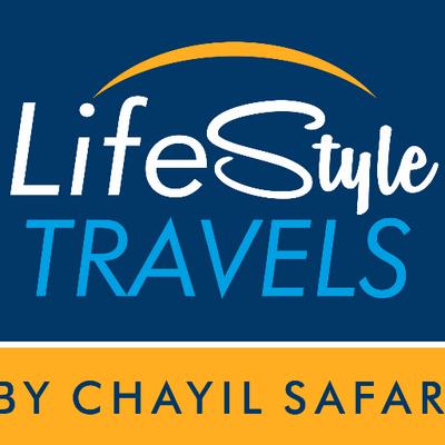Chayil Safari