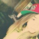 Karina Hutinaeva)))♥ (@00_kari00) Twitter
