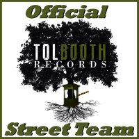 TolBoothRecordsOST | Social Profile