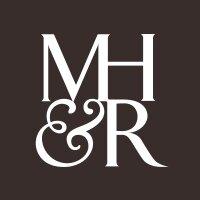 MH&R | Social Profile