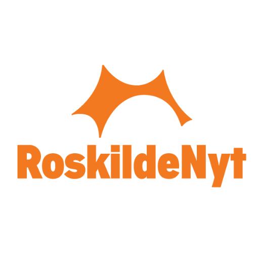 RoskildeNyt