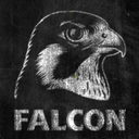 Photo of Falcon_Beer's Twitter profile avatar