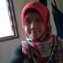 Nur Mastura (@0175766584) Twitter