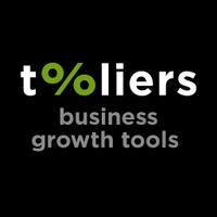 @Tooliers - 1 tweets