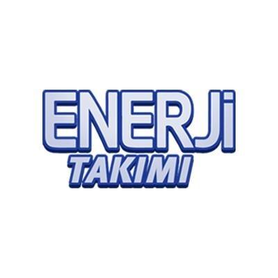 Enerji Takımı  Twitter Hesabı Profil Fotoğrafı