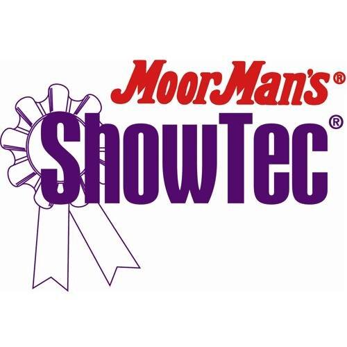 MoorMan's ShowTec
