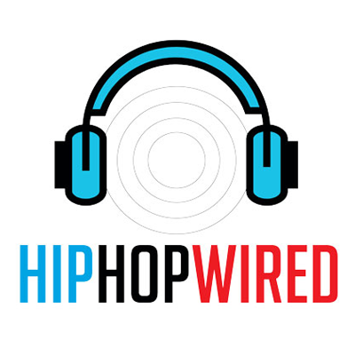 HipHopWired Social Profile
