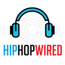 HipHopWired
