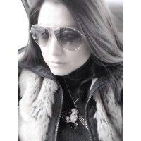 alexa | Social Profile