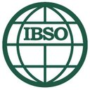 IBSO (@Interstandards) Twitter
