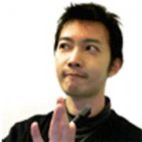 中山陽平(ラウンドナップコンサル) | Social Profile