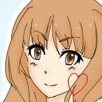 さとなwo(:3冫 ノ)ノ | Social Profile