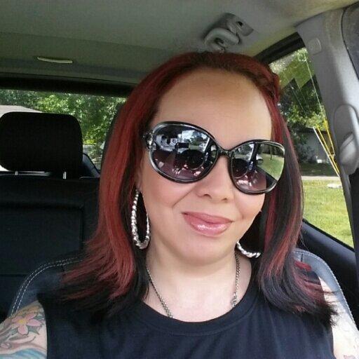 Miss. E Social Profile