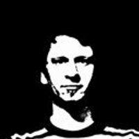 Moritz Stefaner | Social Profile