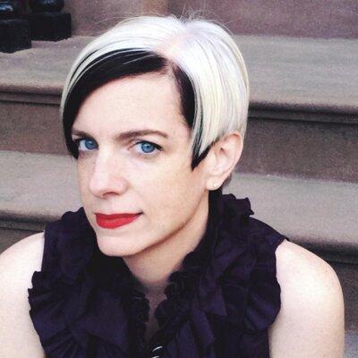 Christine Connor | Social Profile