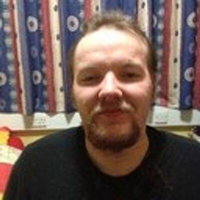 Matthew Holmes | Social Profile