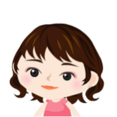 きみちゃん | Social Profile